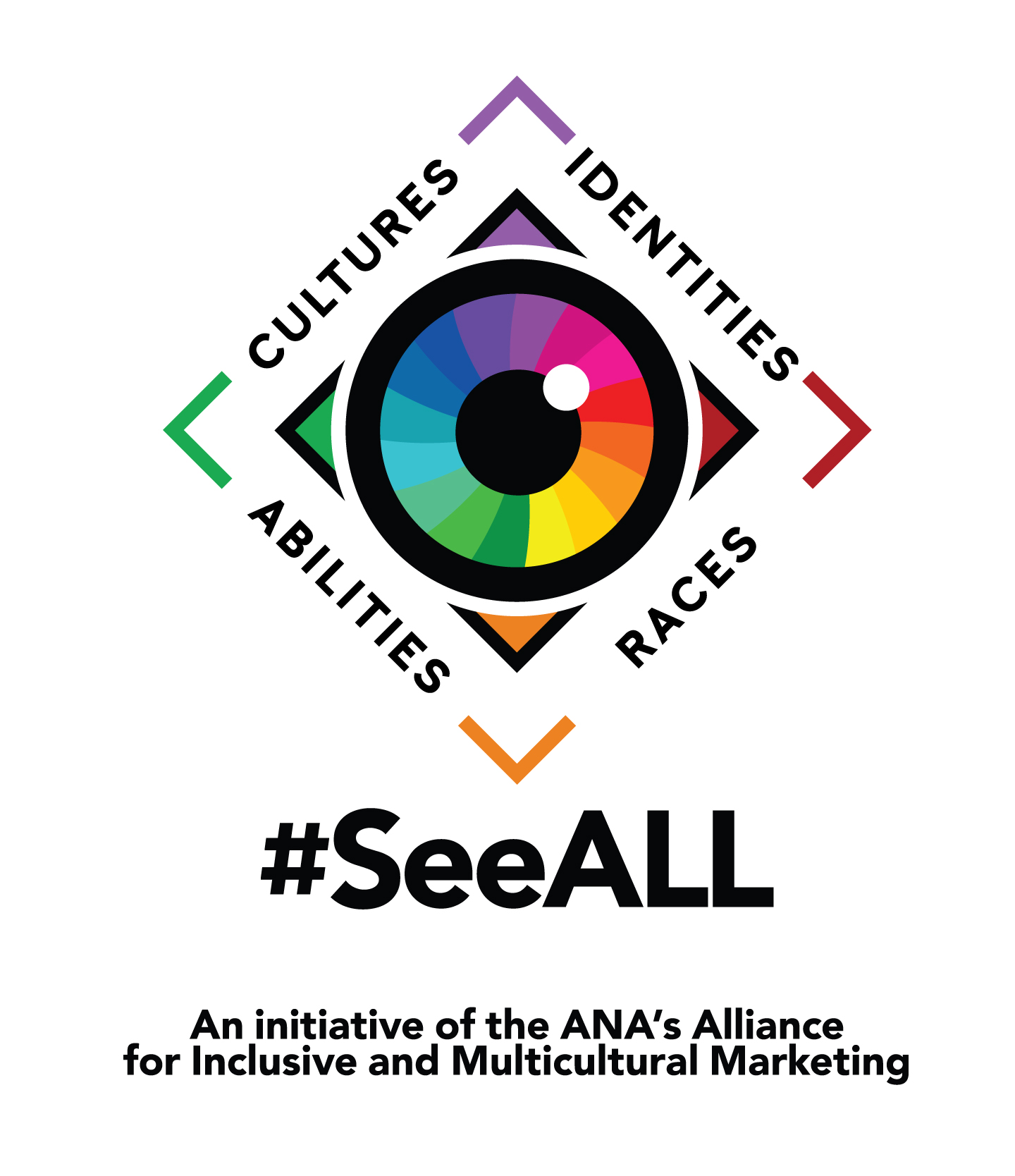 SeeAll logo in color